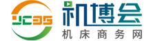 机床logo