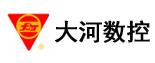 大河www.188bet.com