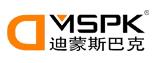 北京迪蒙斯巴克科技股份有限公司