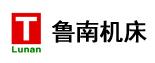 山东鲁南www.188bet.com有限公司