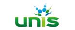 上海优尼斯工业服务有限公司