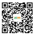 CME中国沙龙在线娱乐城机床展携手工业40共同前进