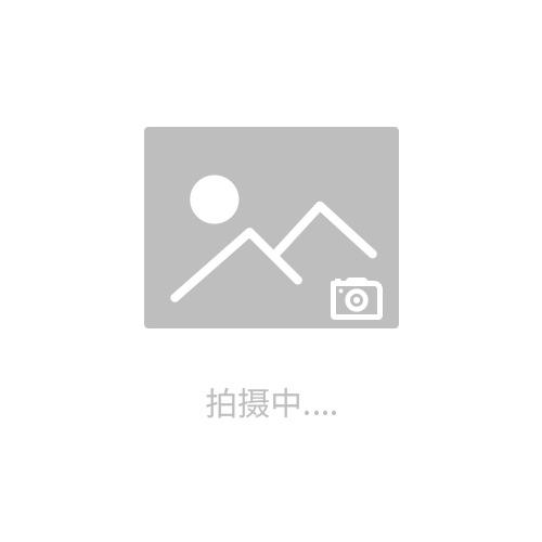 美AB-STISTP4202V-201-430-00-010振动变送器